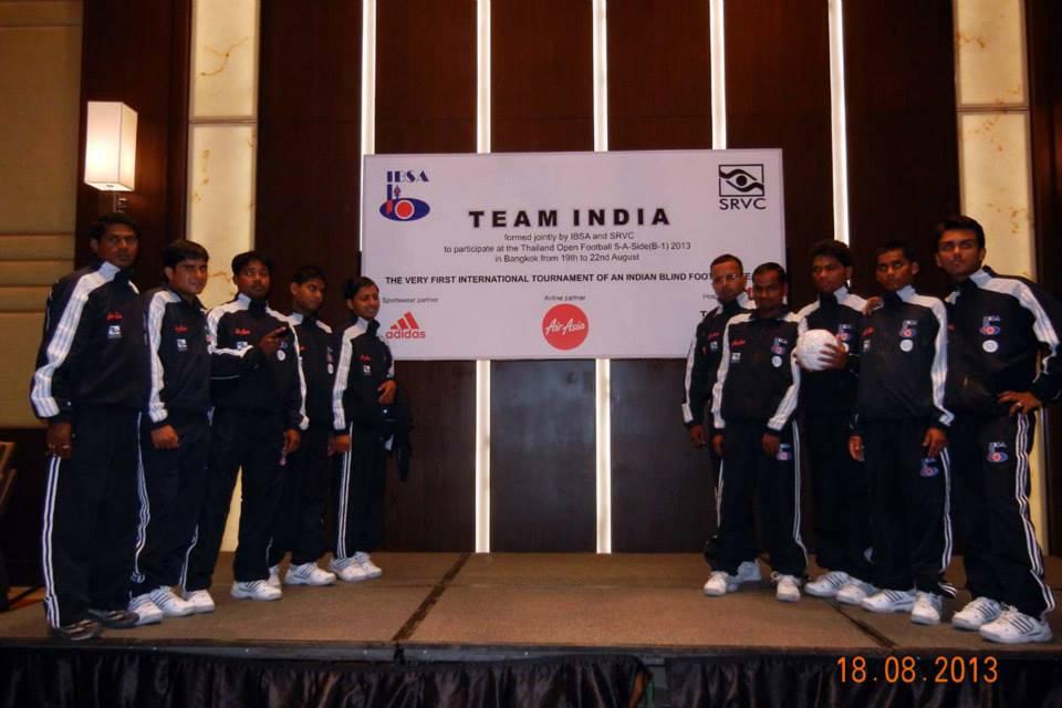 At the chennai press conference