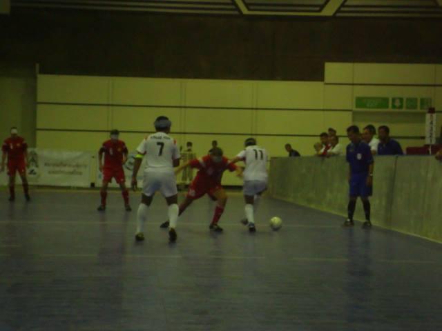 Match photos