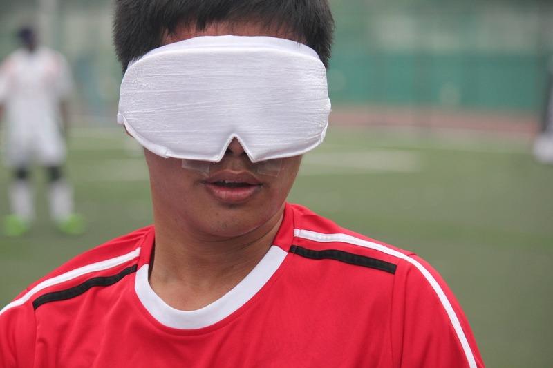 a close photograph of laos player